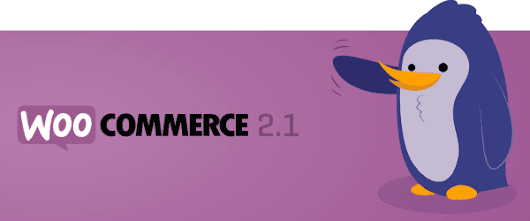 Building a membership site with WooCommerce