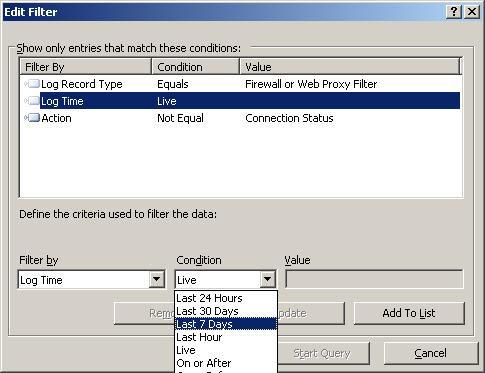 Cisco vpn troubleshooting phase 1