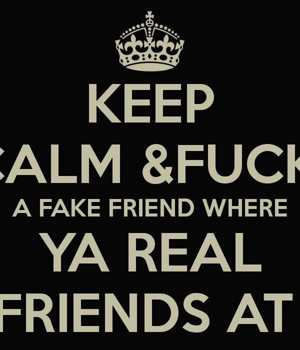 Quotes About False Friends 70 Quotes