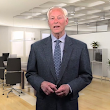 The Power of Effective Communication by Brian Tracy