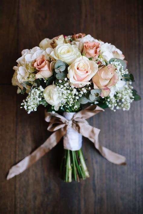 25  best Gypsophila wedding ideas on Pinterest