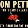 Tom Petty & The Heartbreakers, The Lumineers at Safeco Field in Seattle, WA on Sat Aug 19 at 7:30 pm - Seattle Music Events Calendar - The Stranger