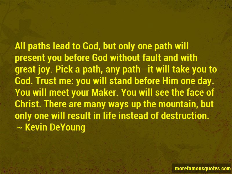 Trust No One Only God Quotes Top 19 Quotes About Trust No One Only