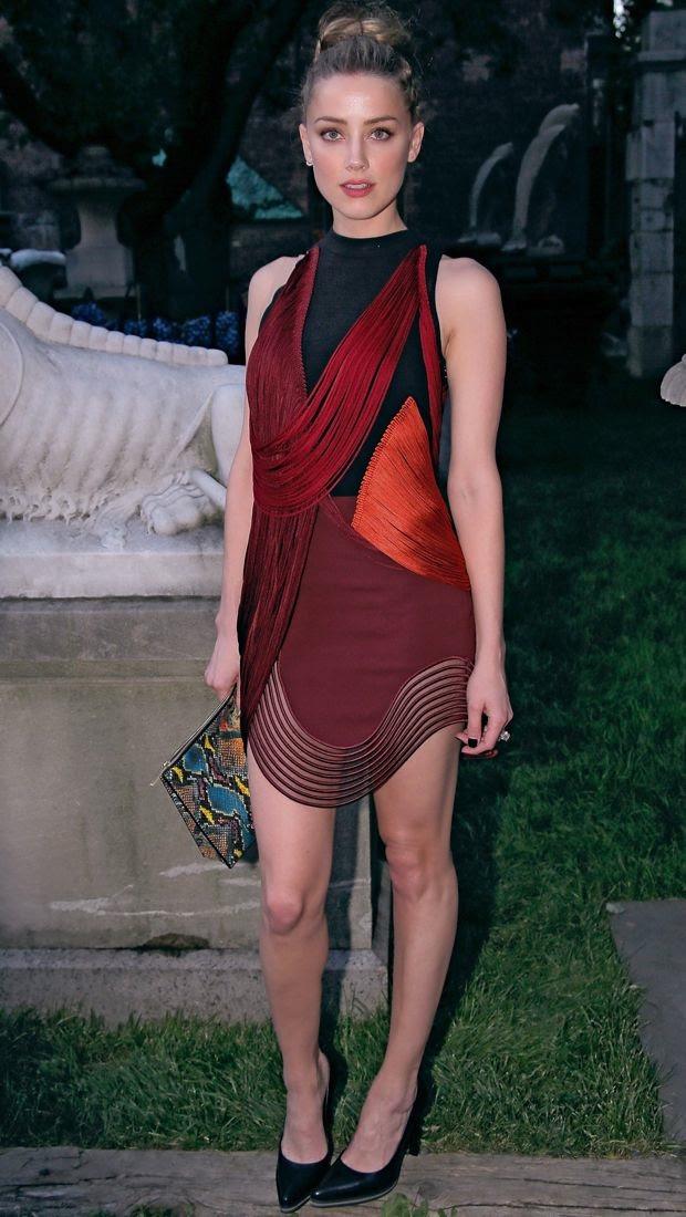 http://cdn1-www.thefashionspot.com/assets/uploads/2014/06/Amber-Heard-Stella-McCartney-Spring-2015-Presentation-New-York-City.jpg