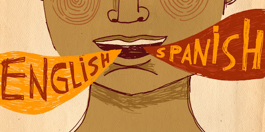 Eight Reasons Why You Should Really Learn a Language | Alexia Cowley