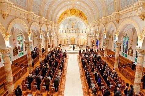 1000  images about Catholic Churches San Antonio on Pinterest