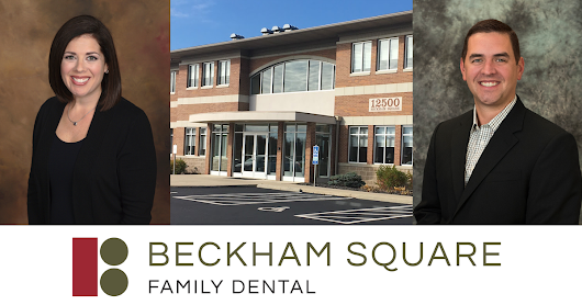 Gentle Cincinnati Dental Care for the Entire Family