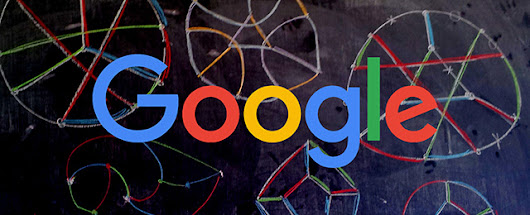 Google: Keep Redirects Indefinitely But One Can Remove Them After Google Indexes