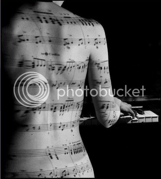 piano tattoo. piano.jpg piano tattoo