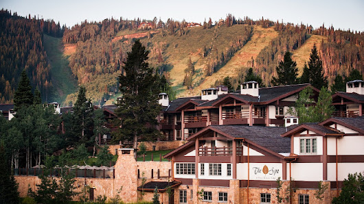 5 romantic Utah getaways for a steal | KSL.com