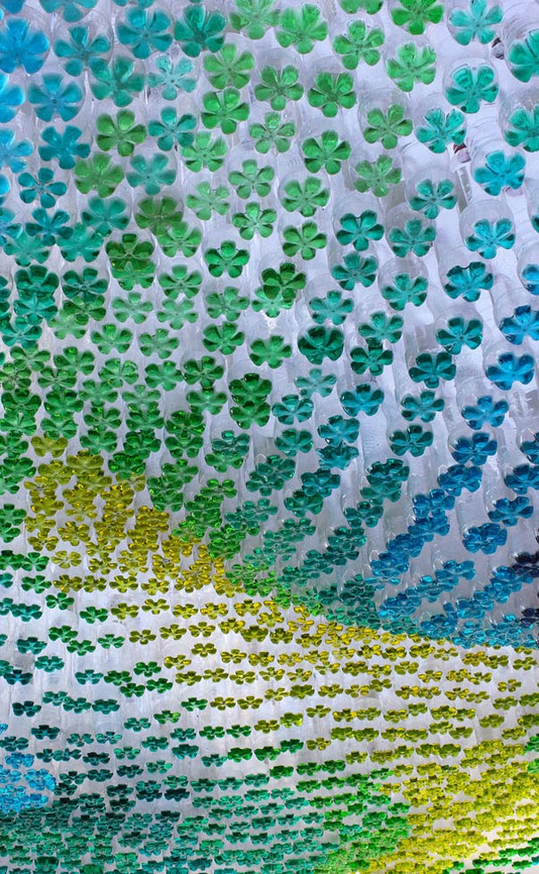 plastic-bottles-recycling-ideas-51-4