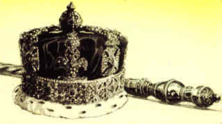 Die beste Staatsform ist ein Reich mit einem guten König