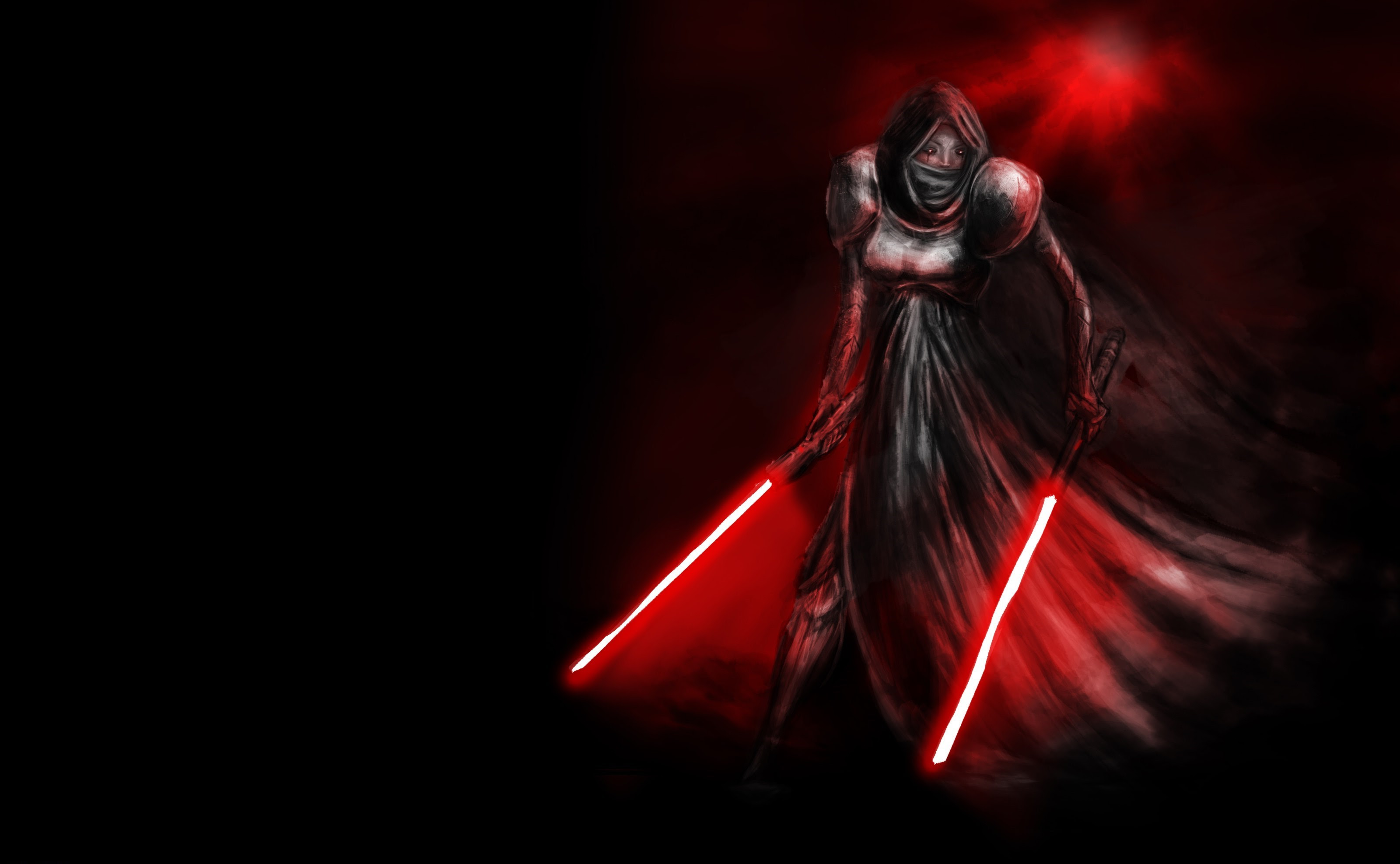 Star Wars Lightsaber Wallpapers Hd Desktop And Mobile Backgrounds