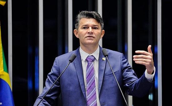 jose_medeiros
