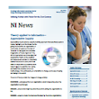 NI News Ezine from the Nursing Informatics Learning Center