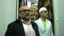 Fernando exporta a China jamones, vinos y aceite