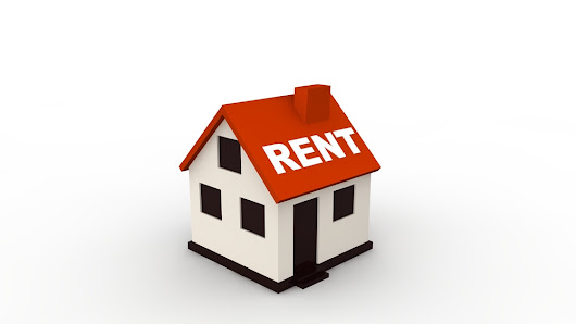 Baltimore City Rental Law New 2018 - Marney Kirk - Maryland Real Estate Agent