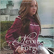 Never Forget - A Review