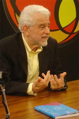 Flávio Gikovate