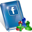 How to use Facebook to sell your EBook?