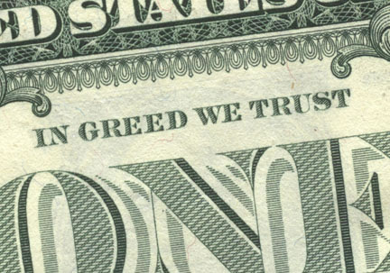 http://frugalyankee.files.wordpress.com/2009/03/greed_trust2.jpg