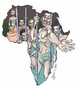 afrique-prison.jpg