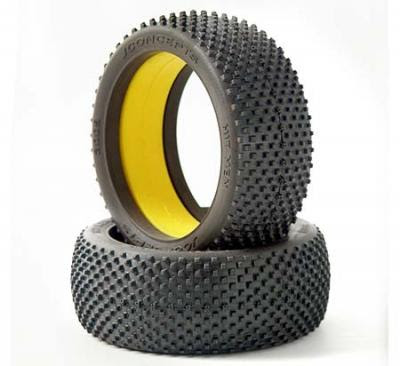 Red Rc Rc Car News Jconcepts Hit Men Racing Tires
