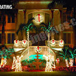 Decorating Elves Hiring Motivated Holiday Lighting Team Members - Decorating Elves