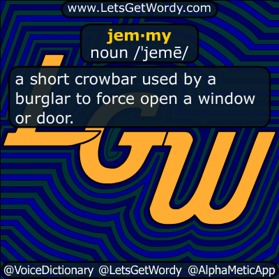 jimmy 05/27/2014 GFX Definition