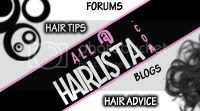 HAIRLISTA INC.