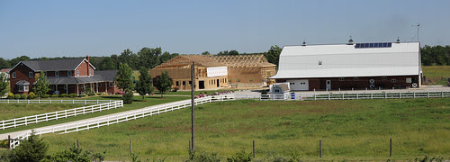 IMG_0270_0271_Amish_Farm_Panorama