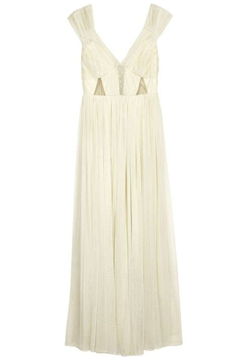 ASOS SS15 Collection: Pretty Bridesmaid Dresses   Look