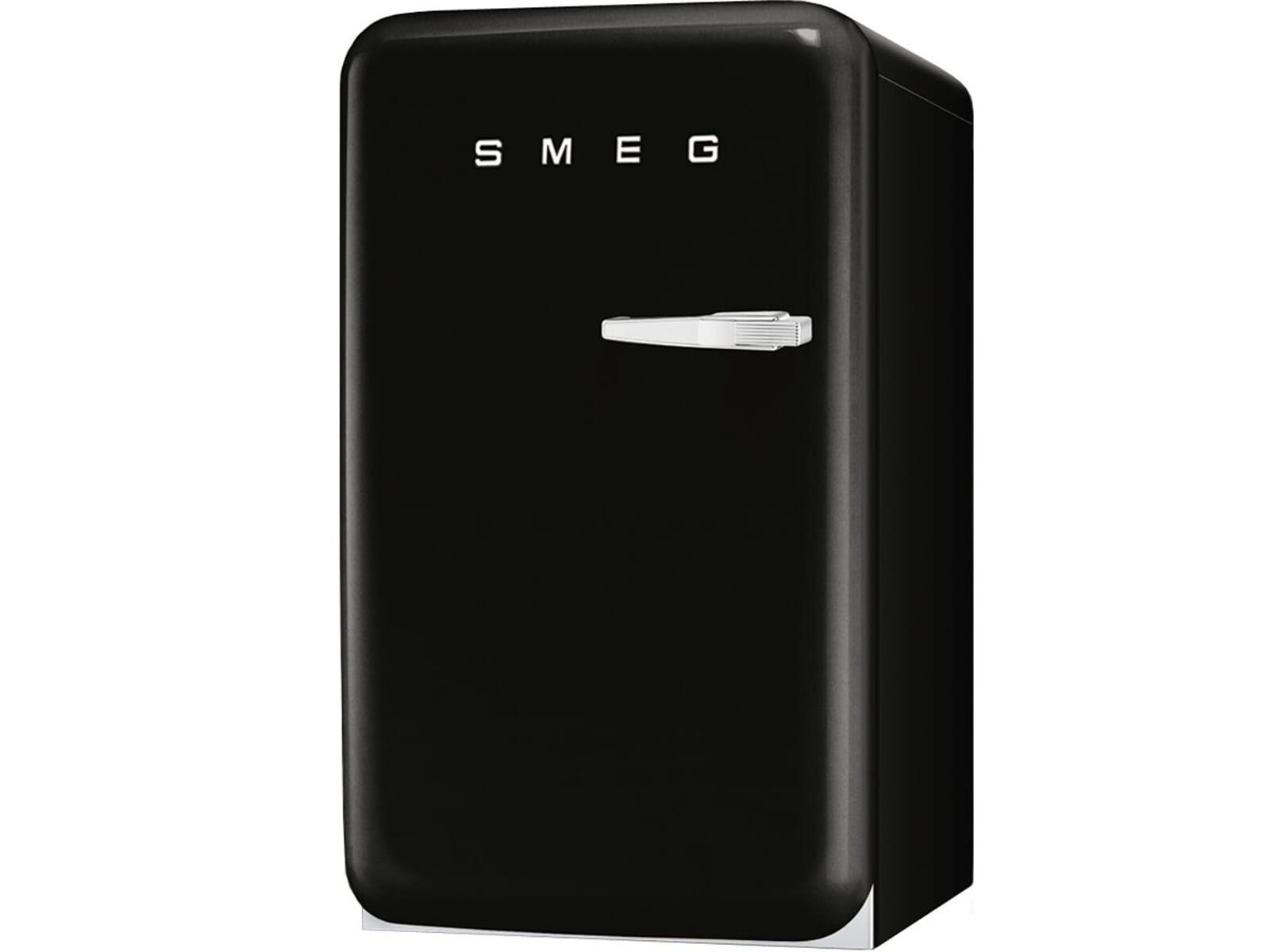 Smeg Kühlschrank Verkaufen : Smeg küchengeräte kühlschränke herde ofen geschirrspüler