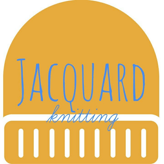 Handmade knitted accessories by JacquardKnitting