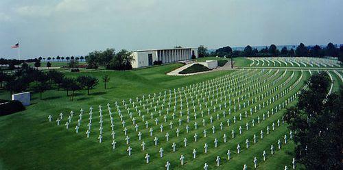 Memorial belgium9