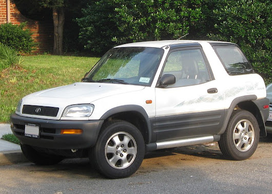 File:1996-1997 Toyota RAV4.jpg — Wikimedia Commons