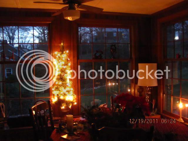 photo Christmas2011013.jpg