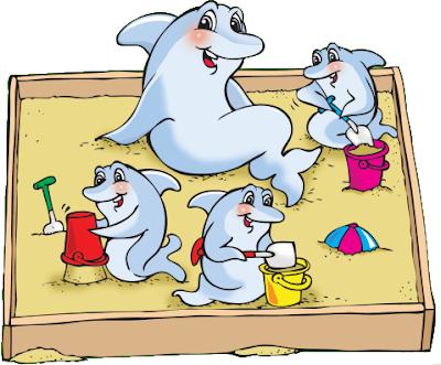 MySQL Sandbox