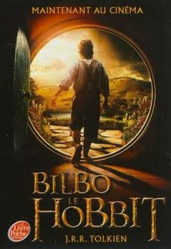 http://lepuydeslivres.blogspot.com/2016/03/le-hobbit-de-jrr-tolkien.html
