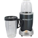 NutriBullet Original NutriBullet Nutrient Extractor Blender