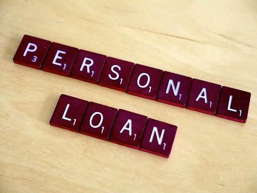 What to Consider Before Borrowing Money - Self-Help Archive