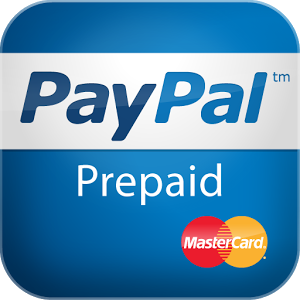Paypal Prepaid MasterCard Review: The Pros and Cons ...