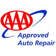 Auto Repair Shop Saginaw MI, ASE Certified Mechanics, AAA Approved - Stroebel Automotive