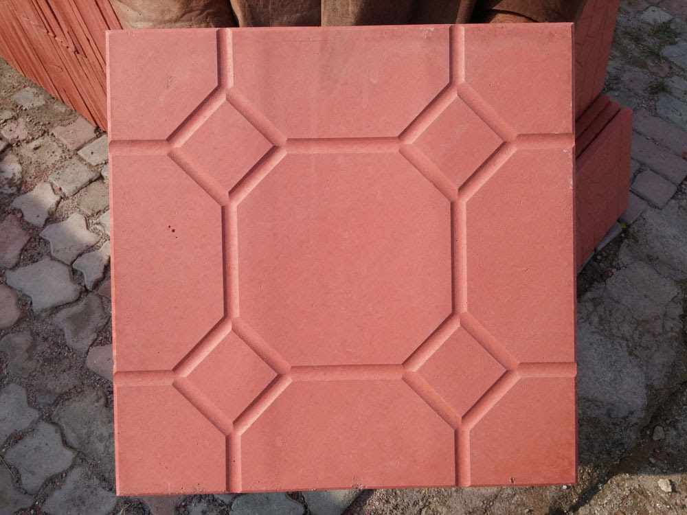 12x12 concrete floors paving tiles