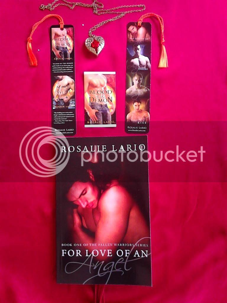 Angel's Kiss Giveaway photo IMG_20130309_101211.jpg