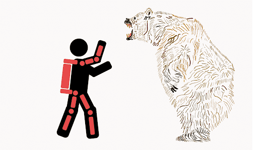 The Exoskeleton Industry is Fighting to Get Out of Bear Market Territory