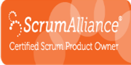 Orange County (Tustin) California Certified Scrum Product Owner (CSPO) Workshop