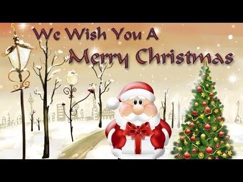 Mary Christmas - Upcoming Events Queen Mary Christmas La Jaja