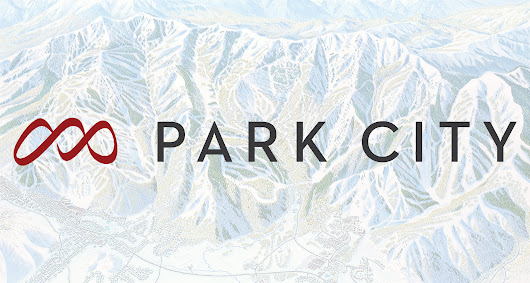 Park City Adventures: Enjoy this mountain in all seasons!