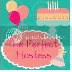 perfecthostessblog.blogspot.com